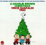 A Charlie Brown Christmas: The Original Sound Track Recording Of The CBS Television Special Reviews